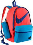 Nike Young Athletes Halfday BT BA4665-671