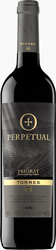Miguel Torres Perpetual Ερυθρό 750ml