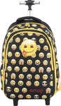 Paxos Emoji Little Faces 167932