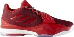 Adidas D Rose Boost Englewood AQ8108