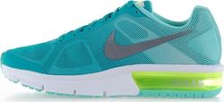 Nike Air Max Sequent 724984-300