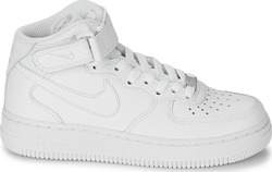 Nike Air Force 1 Mid 07 366731-100