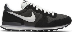 Nike Internationalist 828041-201