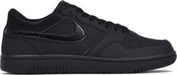 Nike Court Force Low 313561-015