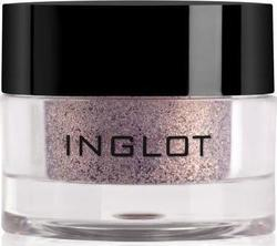 Inglot AMC Pure Pigment Eye Shadow 35
