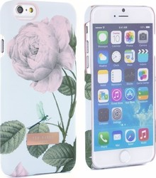 Ted Baker Looise Mint for (iPhone 6/6s)
