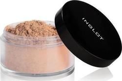 Inglot Mattifying Loose Powder 3S 33 16gr