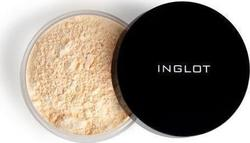 Inglot HD Illuminizing Loose Powder 43 4.5gr