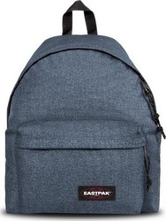 Eastpak Padded Dok'r Double Denim EK898-82D