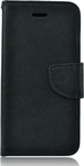 OEM Fancy Diary Samsung Galaxy A3 2016 Black