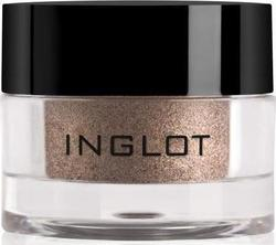 Inglot Amc Pure Pigment Eye Shadow 52