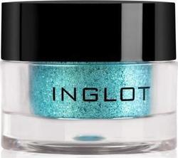 Inglot Amc Pure Pigment Eye Shadow 114