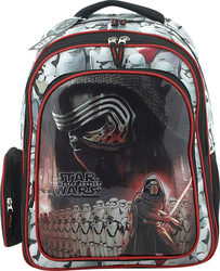 Paxos Star Wars 53541