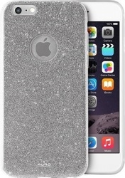 Puro Shine Silver (iPhone 6/6s)