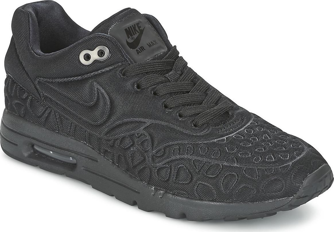 Nike Air Max 1 Ultra Plush W 844882 001 Skroutz.gr