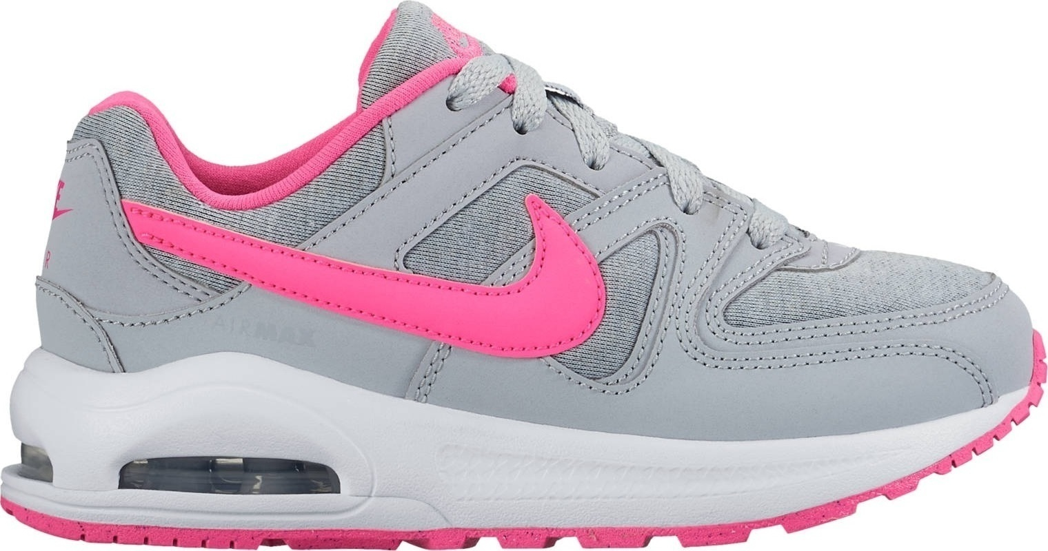 new arrival 8ba25 5e0a4 norway nike air max command skroutz opinie 61643 9334a