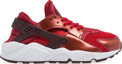 Nike Air Huarache Run 634835-605