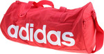 Adidas Perforated Team Bag Small AY5205