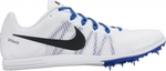 Nike Zoom Rival D 9 Track Spike 806556-100