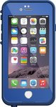 LifeProof Fre Case Blue (iPhone 6/6s)