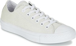 Converse Chuck Taylor All Star Cuir Ox 553348