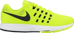 Nike Air Zoom Vomero 11 818099-700