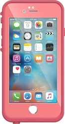 LifeProof Fre Case Sunset Pink (iPhone 6/6s)