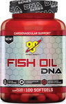 BSN Fish Oil DNA 100 μαλακές κάψουλες