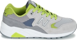New Balance WRT580KL