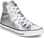 Converse Chuck Taylor All Star Metallics Hi 153177