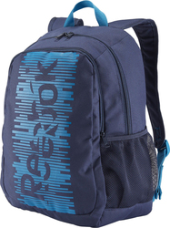 Reebok Kid's Royal Graphic Backpack AY1777