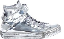 Converse Ct As Brea Hi 550912