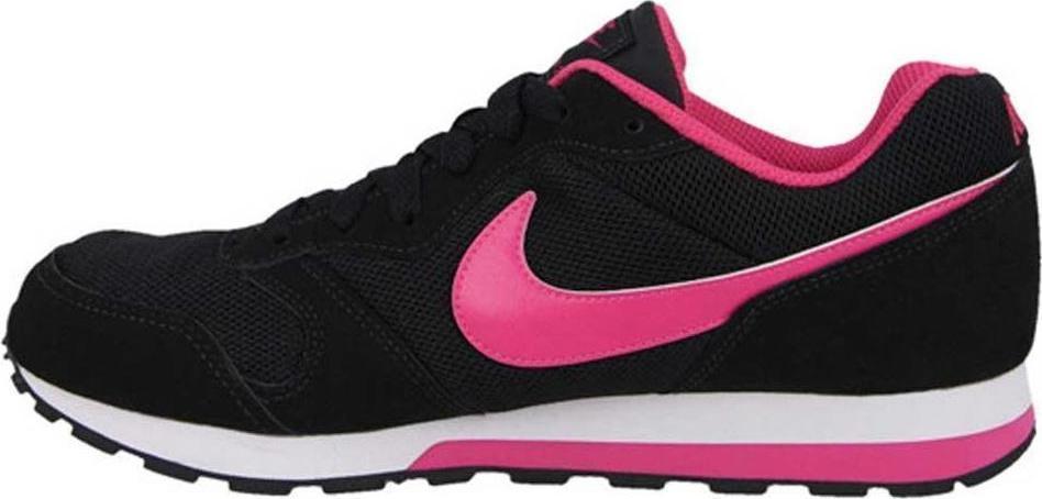 Προσθήκη στα αγαπημένα menu Nike MD Runner 2 GS 807319-006 74182b33ec1