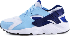 Nike Huarache Run GS 654280-107