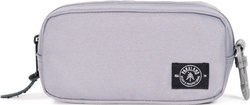 Parkland High Point Pouch Grey 20005-00041-OS