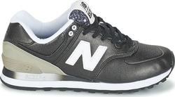 Αθλητικά Παπούτσια New Balance 35 νούμερο - Skroutz.gr 008066b8aa3