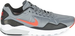 Nike Air Zoom Pegasus 92 844652-006