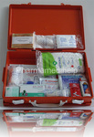 Pharmamedihelp Medi Kit 8