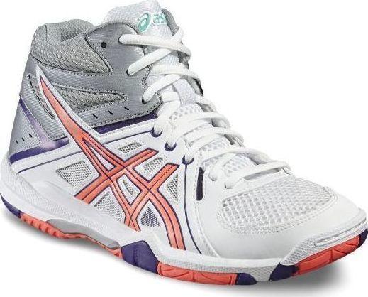 4b6ef62f49a Asics Παπούτσια Βόλλεϊ - Skroutz.gr