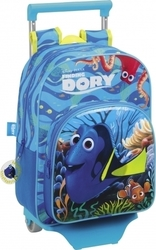 Disney Trolley Finding Dory 611637020