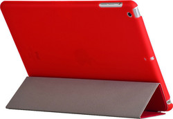Aiyopeen Ipad Air Smart Cover