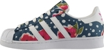 Adidas Superstar J S80140