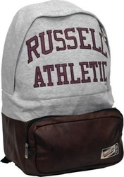 Russell Athletic Raz A6-372-1-1