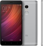 Xiaomi Redmi Note 4 High Edition (MediaTek) (3GB/64GB)
