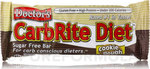 Universal Nutrition Doctor's Carbrite Diet 57gr Cookie Dough