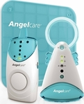 AngelCare Movement Sensor with Sound Monitor AC 601