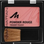 Manhattan Powder Rouge Tender Touch 39N Elegant Violett