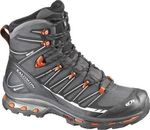 Salomon Cosmic 4D 2 GTX 128391