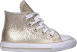 Converse All Star Chuck Taylor 753344C
