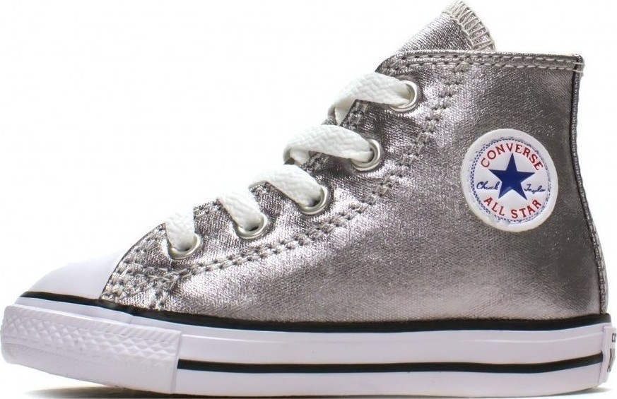 Προσθήκη στα αγαπημένα menu Converse All Star Chuck Taylor 753177 ca9dc9de619